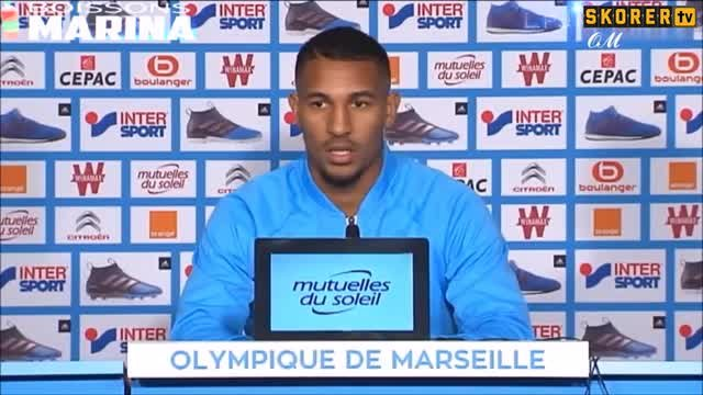 Galatasaray, ön libero William Vainqueur un transferini bitirdi